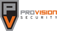 Provision Security